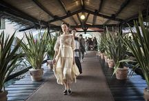 Porto Cervo Fashion Week / by Antonio Marras