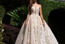 Wedding ☁️✨