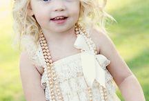 Childrens_cute