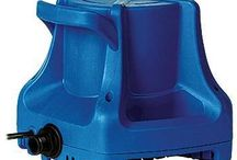 Water Pumps & Accessories / All about Water Pumps & Accessories