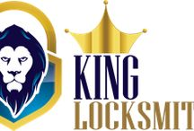 Fulton Maryland / Looking for a reliable Locksmith Fulton MD company? King Locksmiths is a 24 hour mobile locksmith that provides high quality services in Fulton Maryland and surrounding areas. We are fully licensed, bonded and insured company that provides residential, automotive and commercial locksmith services in the Fulton area. Check us out at https://kinglocksmiths.com/locksmith-fulton-md/ or call us 24x7 at 240-345-1455.