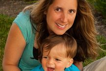 San Diego Occupational Therapy, WriteSteps Occupational Therapy / WriteSteps occupational therapy provide occupational therapy, San Diego occupational therapy for children in carmel valley, la jolla, del mar, encinitas