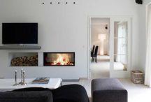 Livingroom / cozy ideas for wonderful moments