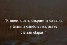 True Story☝