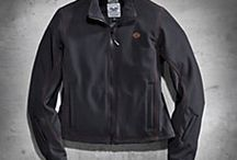 Stay Warm - Harley-Davidson Gear for Women / FREE SHIPPING if you order on H-D.COM and then have it shipped to Gateway Harley-Davidson. Choose Gateway H-D as your dealer of choice!