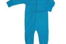 Timeyon Clothes babyboy  / Clothes for my prince Timeyon born 15dec 2011
