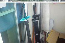 sword art online / anime