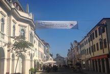 Shop'in Gradisca / L'evento gradiscano dedicato allo shopping!