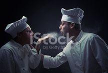 Foodwar