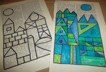 Klee Paul