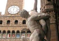 Travel Florence