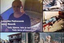 Kosovo je Srbsko!