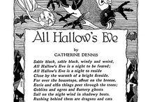 Dracula on Dreaden Street: Craving Games the Political Horror / All Hallows' Eve Dracula Birthday Evening