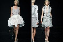 Collections / by Florencia Seijas