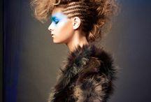 coiffure 2018
