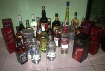 Drinkover