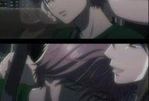 all hail mashima taichi