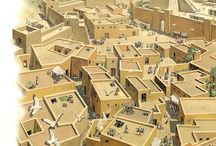 Mesopotamia Ancient History