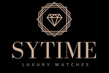 Sytime