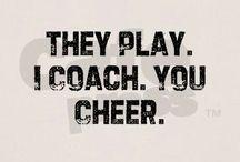 Coaching quotes • Цитаты