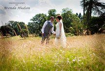 wedding photography / photography