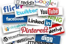 Social Media Optimization Services / SMO, Social Media Optimizations Services Provider Company, SMO Services For India, Ahmedabad, India, Mumbai, Delhi, UK, USA, Australia, Dubai.  http://www.seoservices-companyindia.com/Social-Media-Optimization-Services.html