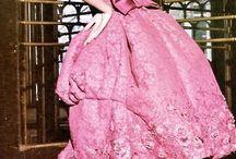 Fashion photo-1