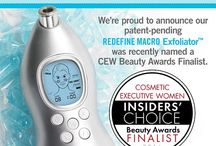 Media Mentions & Press Coverage / The Beauty Editors are raving about the results from Rodan + Fields Clinically Proven Skincare Products. Anti-Aging, Acne, Sensitive, Sun Damage, MACRO Exfoliator and Skin Roller.  Visit my website:  https://amberbeard.myrandf.com Email me:  beard_amber@yahoo.com / by Amber Beard
