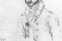 Carl Spitzweg / Carl (o Karl) Spitzweg (Unterpfaffenhofen, 5 febbraio 1808 – Monaco di Baviera, 23 settembre 1885) pittore tedesco di stile Biedermeier nonché una delle figure più importanti della vita culturale tedesca del XIX secolo.