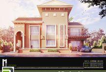 Omar Rikabi / Omar Rikabi interviewed on 3D Architettura: architecture, design, render, 3d, CG.  http://www.3darchitettura.com/omar-rikabi/