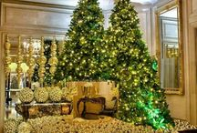 Holiday guide - magic with elegance and ease