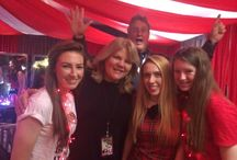 Fan Shared Photos!!!!  / Photos that fans of Taylor Swift have captured and shared with the world!