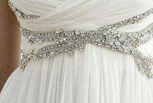 deb/ dream wedding