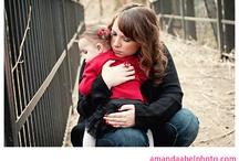 Family Photography- Amanda Abel Photography