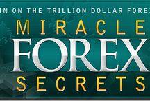 forex ecn brokers