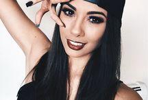 gorras de moda