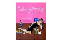 Culinarytherapy / by Laura Hall