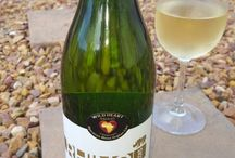 Rhino Wines SA / Raise a Glass to Support Rhino Conservation and Stop Illegal Wildlife Trade