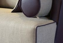Detail Sofa n chair