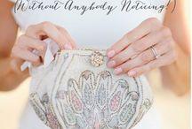 Matrimonio small budget