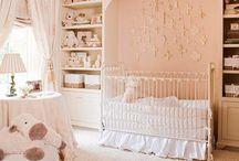 Nursery's