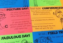Best Teaching Resources Ever [#BestResourceEver] / This Pinterest board is filled with some of best resources ever from TeachersPayTeachers!