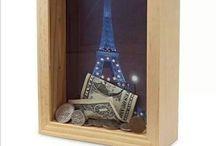 Moneyboxes