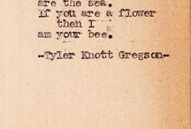 Wisdom from the Bees