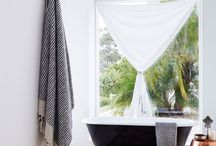 Hogar / Ideas para mi hogar ❤