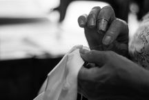 Passion & Traditional Crafting / Tailoring is an art that Marchetti knows very well. Quality, respect for made in Italy, but above all passion for this work are Marchetti strengths. At Marchetti, we obsessively take care of every little detail, confident that details are what makes every Marchetti shirt an amazing shirt.