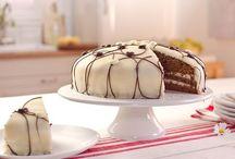 Kuchen