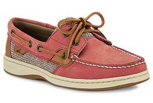 Spor ayakkabıları