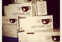 Live Your Love Events