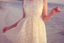 φορέματα ♥♥♥